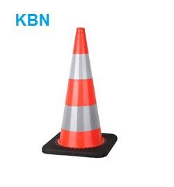 CHÓP NÓN GIAO THÔNG KBN-PVC75