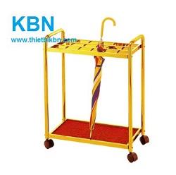 KỆ ĐỂ DÙ KBN-CJ21