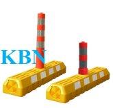 TRỤ PHÂN LÀN CÓ GỜ HÀN QUỐC TPL-KBN-160