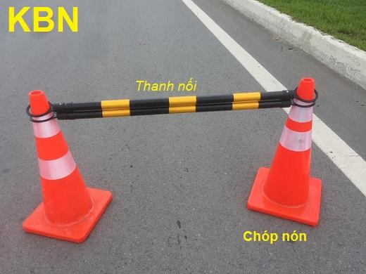 CHÓP NÓN GIAO THÔNG