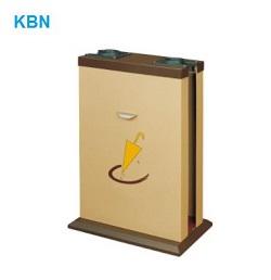 MÁY BỌC DÙ KBN-CJ16B