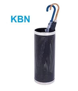 SỌT ĐỰNG DÙ KBN-CJ25