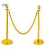 CỘT CHẮN INOX KBN-LAM4