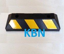 CHẶN BÁNH XE CBX-KBN550