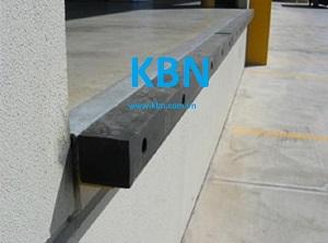 CAO SU CHỐNG VA ĐẬP CVD-KBN100