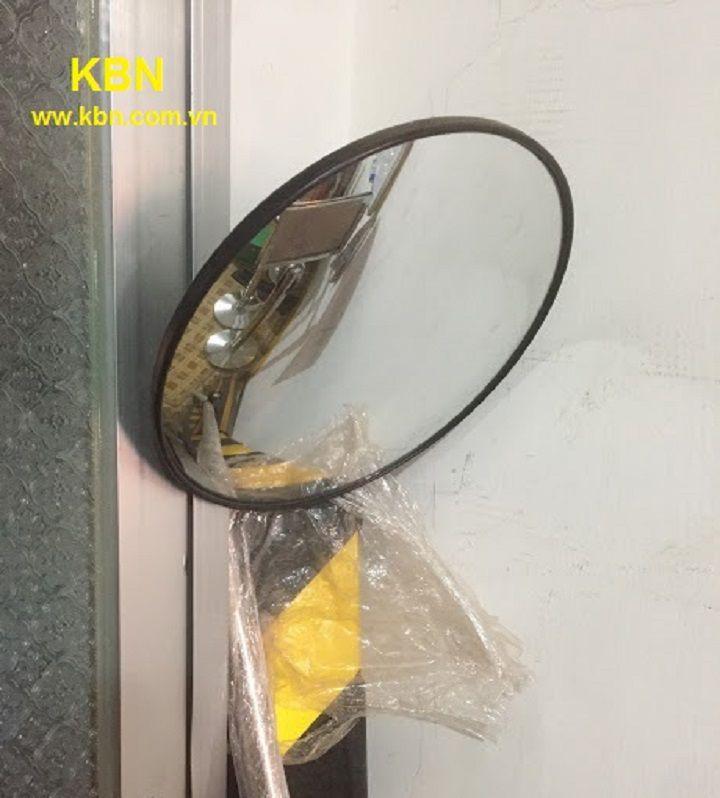 GƯƠNG SOI GẦM XE KBN-GKD360